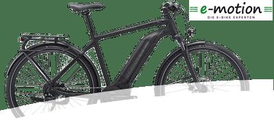 Gewinnspiel e-werk Sachsenwald e-Bikes regional ist genial