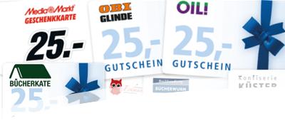 25 Euro Wechselprämie – regional ist genial. e-werk Sachsenwald