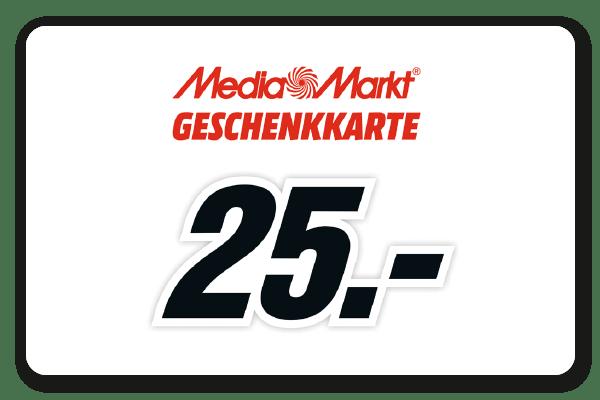 Mediamarkt Oststeinbek